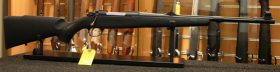 Sako 85 Blackbear kal .308win
