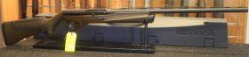 Benelli Vinci Kal 12/76 Halvautomat