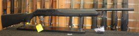 Beretta 391 kal 12/76 Halvautomat