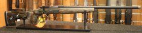 Howa 1500 .308win varmint GRS