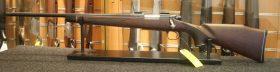 Remington 700 .308win Vänster