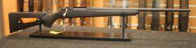Tikka T3x Lite kal .308win