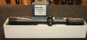 Swarovski Z5 3,5-18×44 pl plex